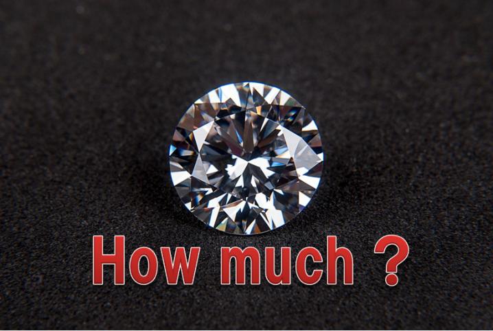 hot sale online f5f70 f4e69 菊地亜美の結婚指輪の値段はいくら?ハリーウィンストンの相場の ...